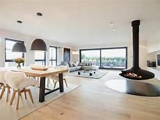 wohnzimmer bilder modern salas de estar modernas por honeyandspice innenarchitektur