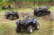 Cheap Used Atvs For Sale See The Best Deals On Name Brand