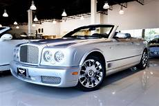 auto air conditioning repair 2008 bentley azure parking system 2008 bentley azure bentley long island pre owned inventory