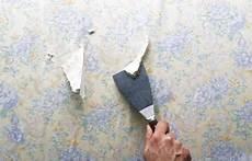 papier peint peinture peindre sur du papier peint mode d emploi travaux