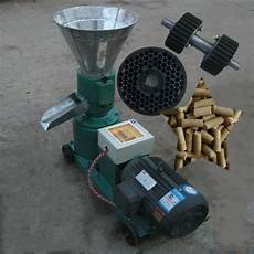 animal feed pellet machine in yousheng south road zhengzhou exporter manufacturer and
