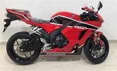 moto honda cbr honda cbr 600 600cc rr 2018 0km 999 motos 880 000 en mercado libre