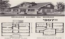 sears craftsman house plans sears craftsman homes history sears craftsman bungalow