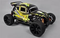 buggy fg thermique 1 5 moteur essence radiocommand 233