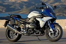 gamme bmw 2017 bmw r 1200 rs 2017 galerie moto motoplanete