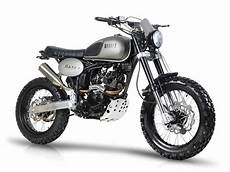 bullit 125 efi 2020 163 2549 00 new motorcycle