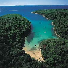 Pin On Adriatic Croatia