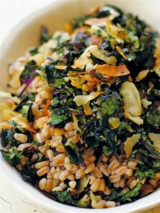kale recipes dinner and salad ideas and more cooking channel quick and easy healthy