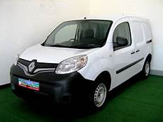2018 Renault Kangoo Express 1 6 At Imperial Select Brackenfell