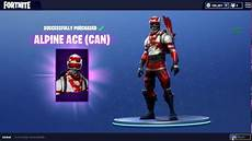 Fortnite Malvorlagen Update Free All New Skin Update February 2018 100 000vbucks