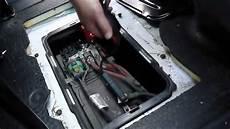 jumpspower amg18 jump start renault tarfic 2 0 litre