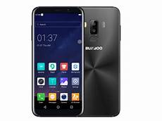 Test Bluboo S8 Smartphone Notebookcheck Tests