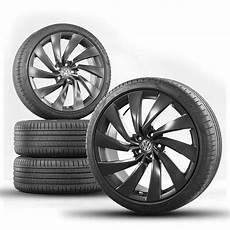 vw arteon 20 inch alloy wheels summer tires summer