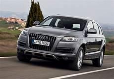acheter voiture au maroc audi audi q7 neuve au maroc