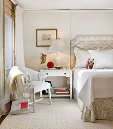benjamin ivory white cc 925 photo from traditional home via writer residence