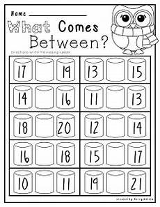 kindergarten math facts and printable worksheets 2018