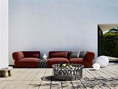 small table butterfly b b italia outdoor design by