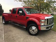 how cars work for dummies 2008 ford f series super duty parental controls find used 2008 ford f 450 lariat in croton ohio united states for us 16 500 00