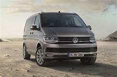 volkswagen t6 california new vw t6 based california cer unveiled carscoops