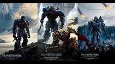 transformers the last transformers the last trailer 3 soundtrack