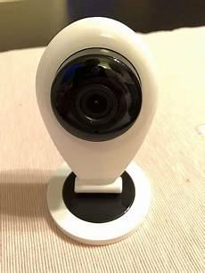 überwachungskamera für zuhause 220 berwachungskamera f 252 r zuhause einfach und sicher my