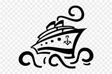 Gambar Jangkar Kapal Laut Infotiket