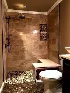 Bathroom Ideas Marble Tile by Bathroom Design Marble Tile Bathroom Brown Marble Beige