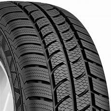 continental vancowinter 2 04530730000 tires 1010tires