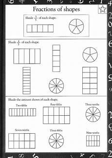 blank fraction worksheets 3866 13 best images of addition grid worksheet math drills multiplication worksheets printable