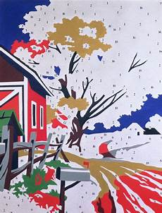 do it yourself andy warhol do it yourself landscape