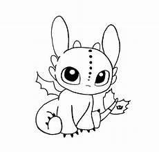 drage tegninger til print tegninger dyr