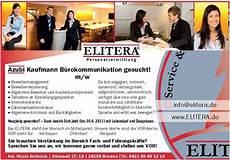 Presse Elitera Excellent Experts 4u