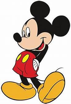 Micky Maus Malvorlagen Harga 90 Jahre Micky Maus Lustiges Taschenbuch