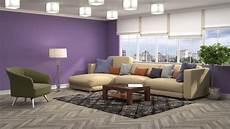 interior paint reviews best interior house paint