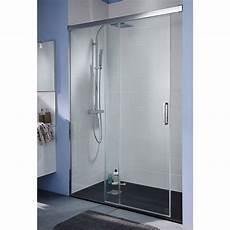 porte vitrée castorama 91599 porte de coulissante 120 cm loft ii castorama porte de coulissante porte de