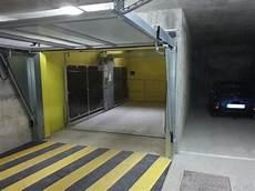 car elevator car elevator with on board driver