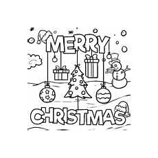 ausmalbilder weihnachten ausmalbilder kostenlos