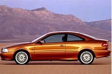 volvo c70 coupe 1998 04 volvo c70 consumer guide auto