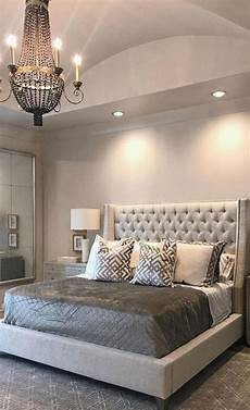 modern home interiors light room colors fresh ideas interior decorating new trend and modern bedroom design ideas for 2020 page