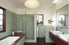 Sles Small Bathroom Designs Sle Bathroom Layouts
