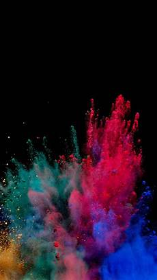 amoled wallpaper 4k for samsung amoled background hd wallpaper 177