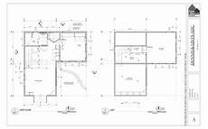 small l shaped house plans oconnorhomesinc com fascinating small l shaped house design