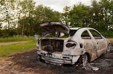 fahrzeughalter ermitteln app vandalismus duisburg detektive ermitteln kurtz detektei