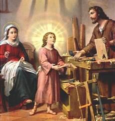 Bulan Bulan Berdevosi Hari Hari Kudus Katolik Misa