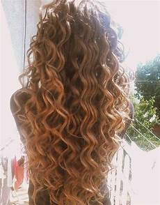 34 new curly perms for hair hairstyles haircuts 2016