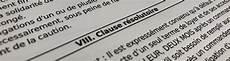 gestion locative en ligne comparatif clause r 233 solutoire la gestion en ligne gestion locative