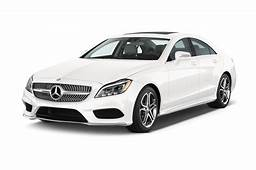 Mercedes Benz CLS Class Reviews Research New & Used