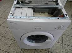 techwood waschmaschine techwood waschmaschine a ab 200 euro leon 180 s blog