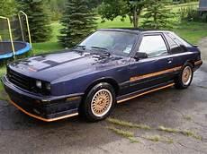 best car repair manuals 1985 mercury capri electronic throttle control gregpro50 1985 mercury capri specs photos modification info at cardomain