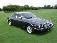 1980 Jaguar Xj6 Information And Photos Momentcar